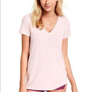 Victoria's Secret PINK Super Soft Short Sleeve Tee